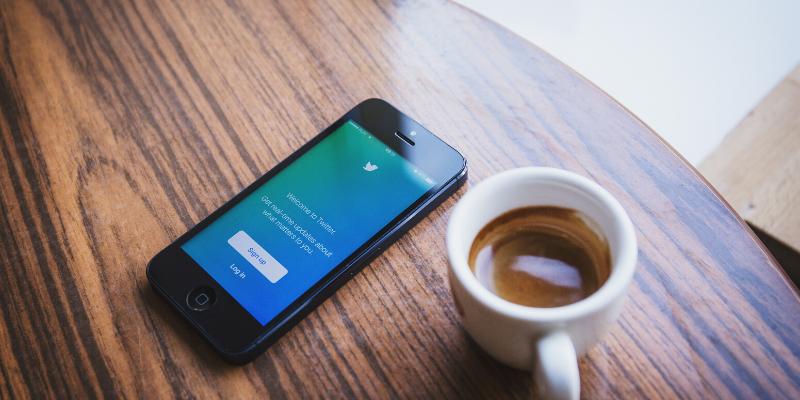 Comment créer des listes sur Twitter?
