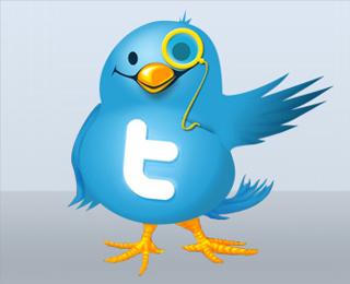 70% des entreprises ignorent les plaintes sur Twitter