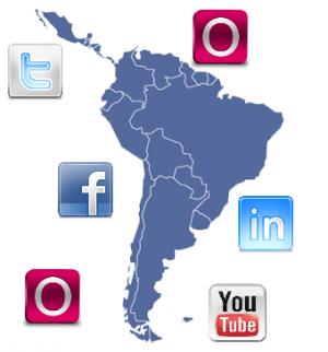 Amérique Latine, la région la plus socialement engagée au monde