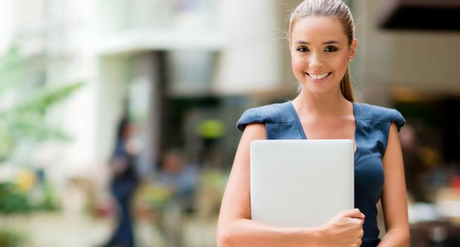 5 Strategies pour optimiser votre présence sur les médias sociaux