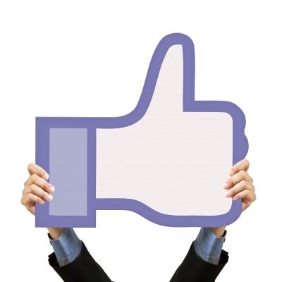 10 applications pour gérer les concours de façon légale sur Facebook