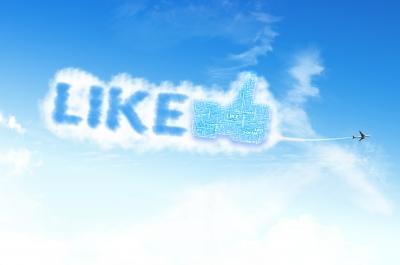 L'importance des images dans le nouveau fil d'actualité de Facebook