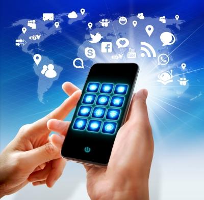 73 chiffres captivants sur les médias sociaux