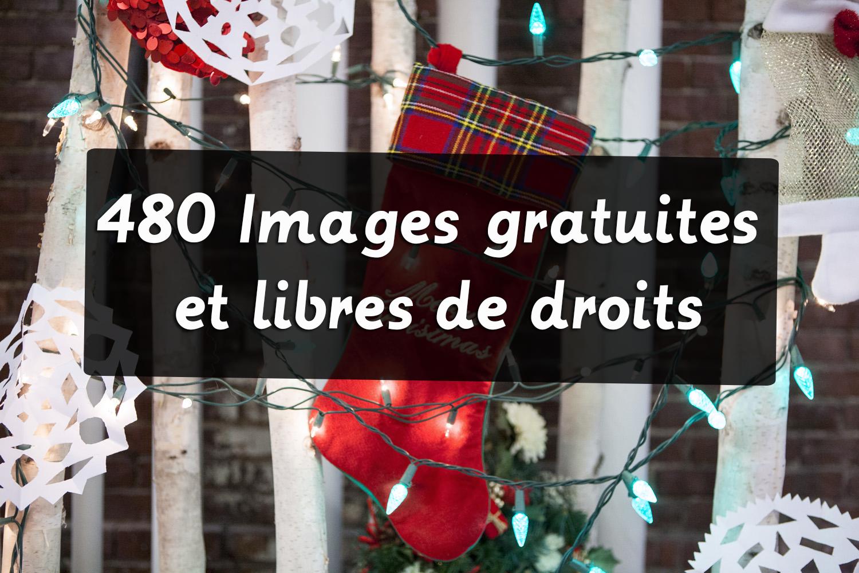 Plus de 400 Images gratuites et libres de droits pour vos campagnes de Marketing