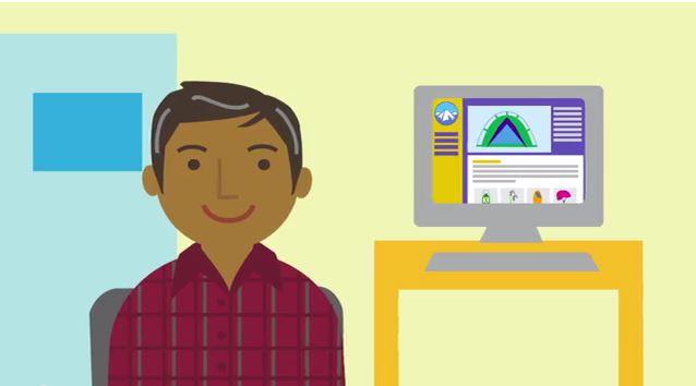 AdWords : Conseils pour améliorer vos performances