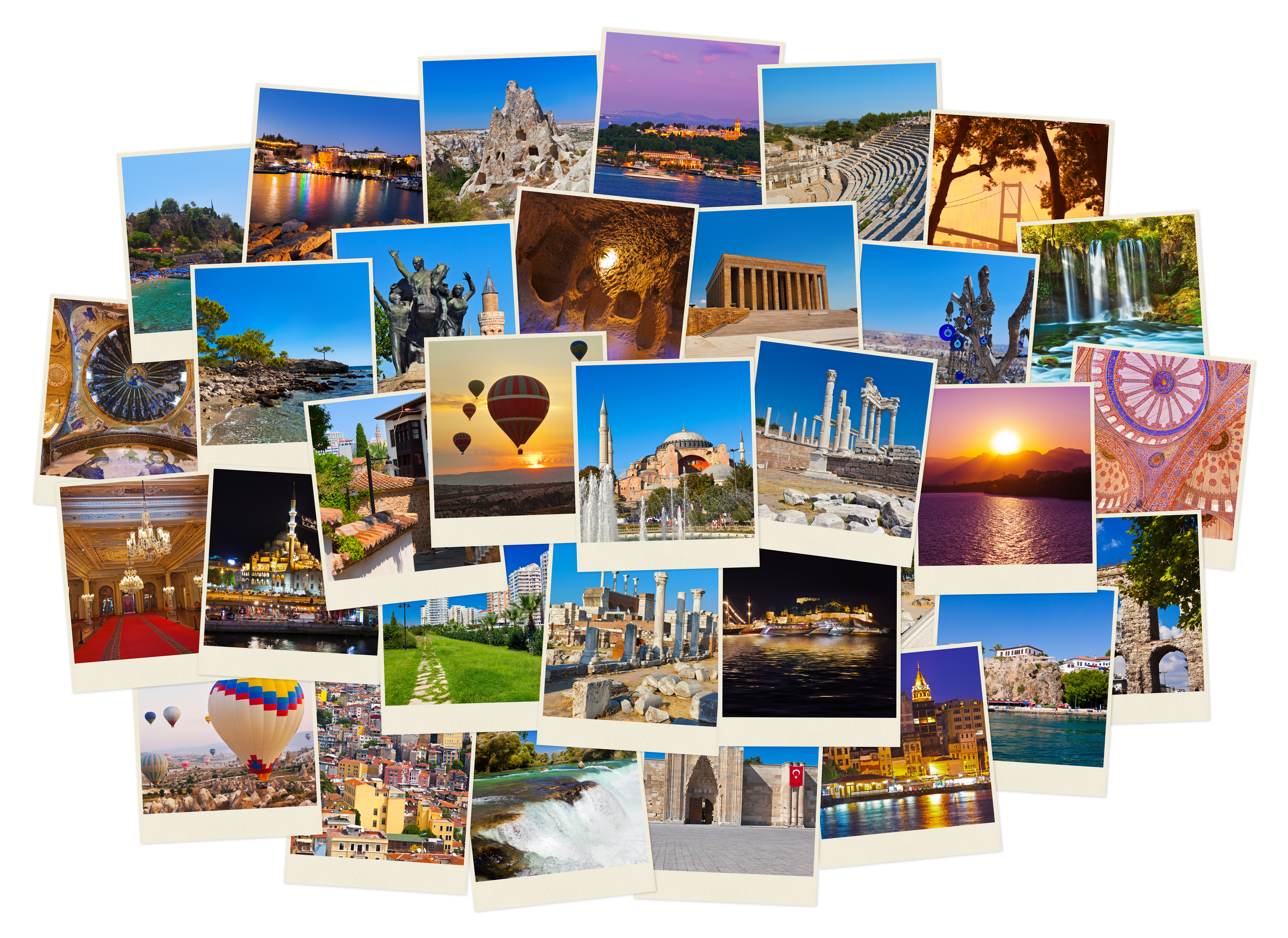 Comment exporter vos photographies Instagram vers Google+