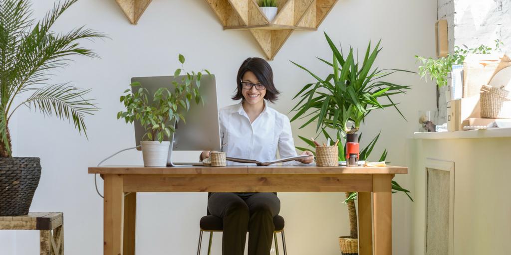 Êtes-vous propriétaire d'une petite entreprise? Il est désormais plus facile de faire vos déclarations de revenus