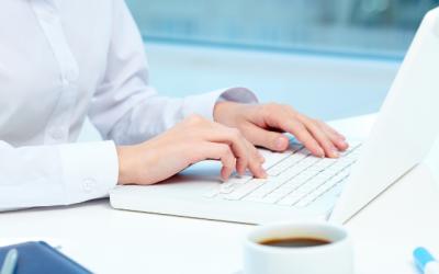 Naviguez en ligne de façon plus sécuritaire en suivant ces cinq conseils pratiques