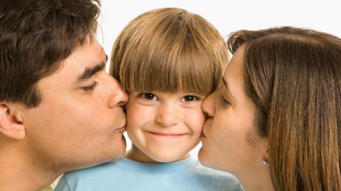 Cinq conseils pour prendre soin de la peau de vos enfants en hiver