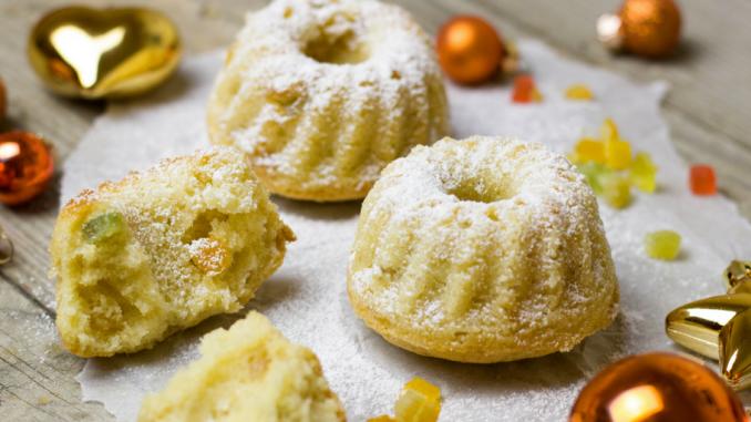 Cinq trucs et astuces pour concocter de bons petits plats pour les Fêtes