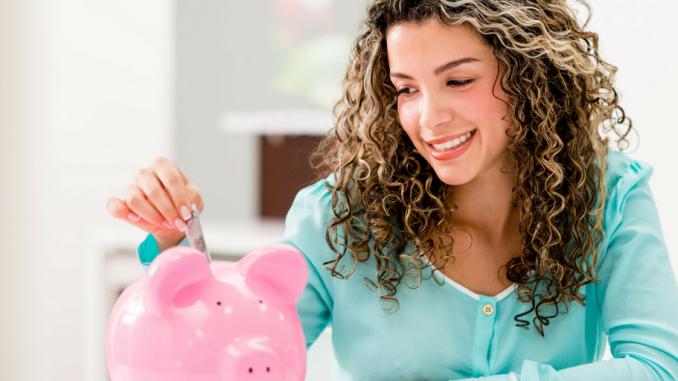 Prendre en main ses finances pour être en meilleure santé