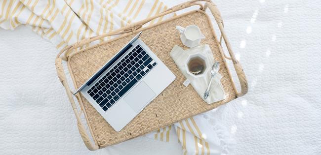 15 applications qui vous permettent de programmer les publications sur Instagram