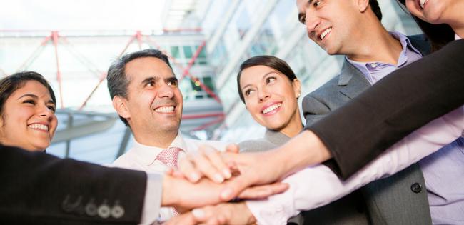 20 Conseils pour optimiser la présence d'organismes sans but lucratif dans les médias sociaux