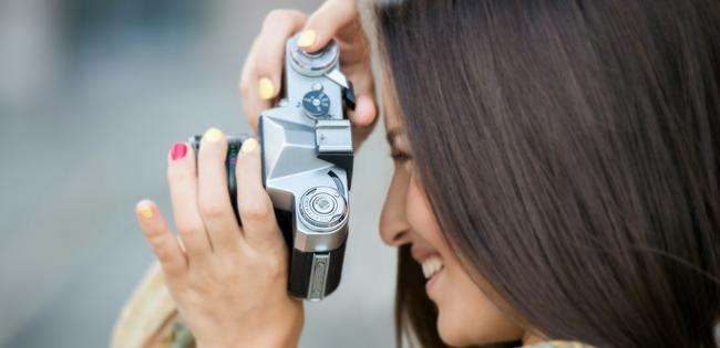 Guide pour mettre à jour vos images sur les réseaux sociaux en 2018