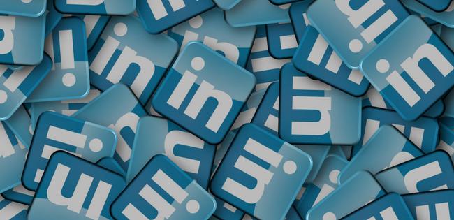 LinkedIn : les chiffres clés