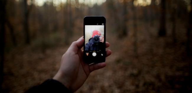 Types de contenu que vous pouvez partager sur Instagram