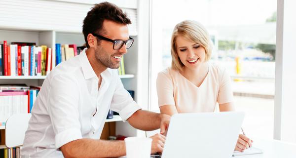 6 Infographies sur le commerce en ligne pour optimiser votre site