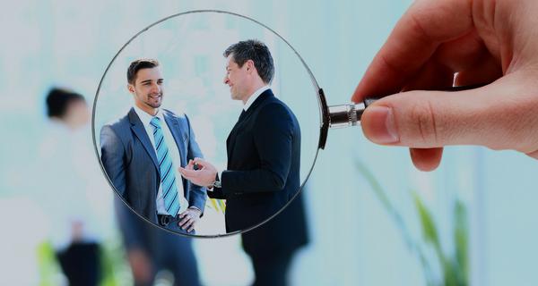 Changer fréquemment d'emploi fait-il avancer ou reculer votre carrière?