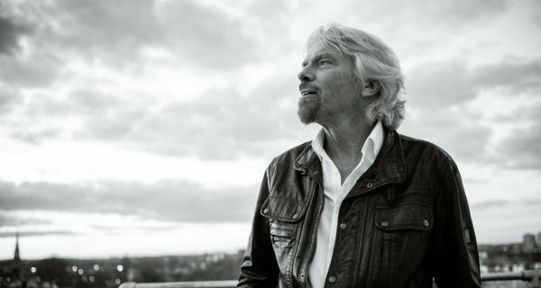 Virgin Mobile Canada lance le concours « Ton pitch à Rich »
