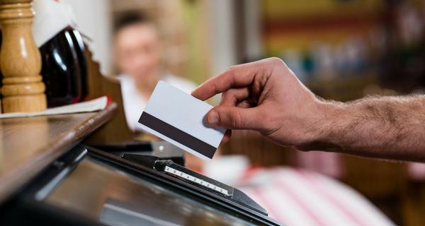 Comment vous protéger contre la fraude par carte de crédit ou de débit