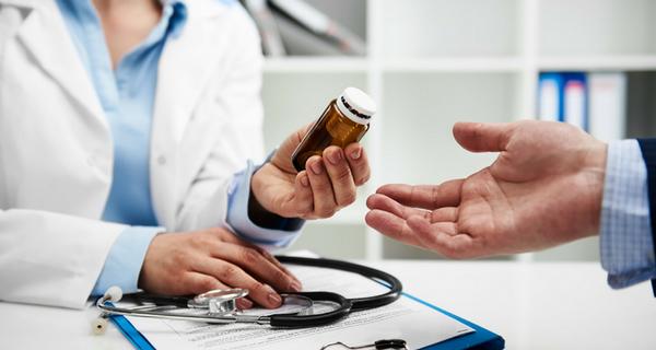Prenez-vous vos antibiotiques de la bonne façon?