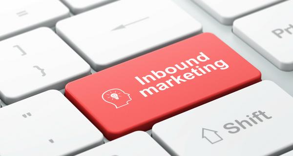 Qu'est-ce que  l'Inbound Marketing ? [Infographie]