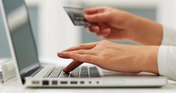 Quelques conseils pour éviter les arnaques lors des achats en ligne