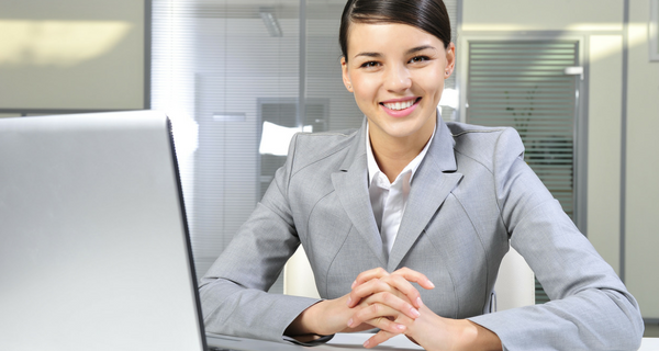 3 étapes pour un site de commerce électronique réussi