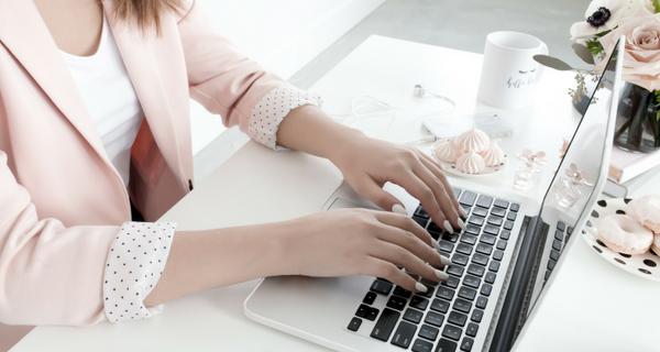 Comment obtenir de meilleurs résultats dans vos campagnes de marketing de contenu