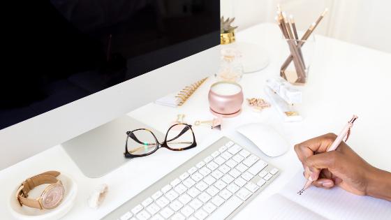 Les blogues devraient être au centre de votre présence web