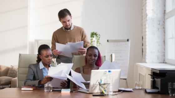 Près des trois quarts des propriétaires de PME pensent céder leur entreprise d'ici 10 ans