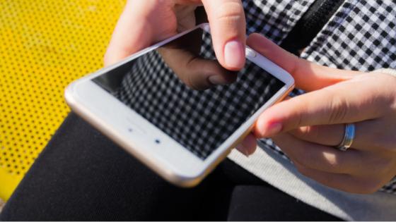 Conseils pour optimiser la visibilité de vos publications sur Instagram