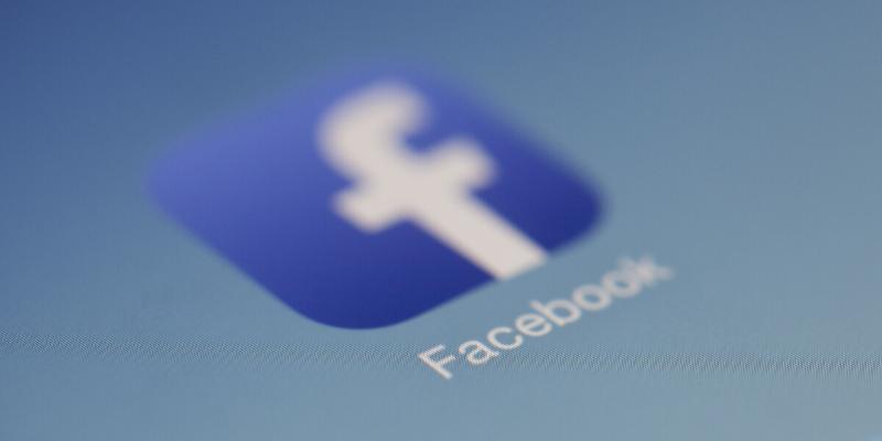 Les médias sociaux mettent les petites entreprises canadiennes sur un même pied d'égalité et libèrent leur potentiel de croissance économique