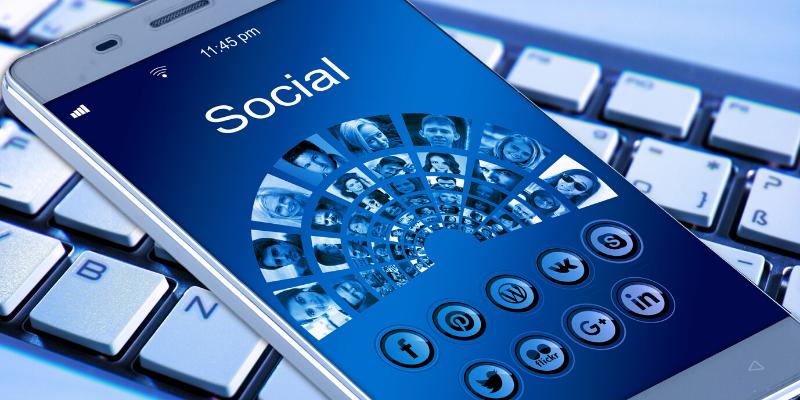 Comment impliquer votre communauté dans votre groupe Facebook
