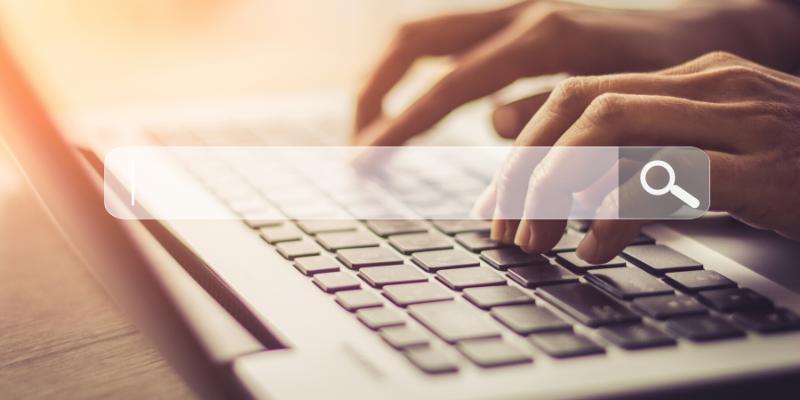Comment optimiser votre contenu en combinant Pinterest et Google