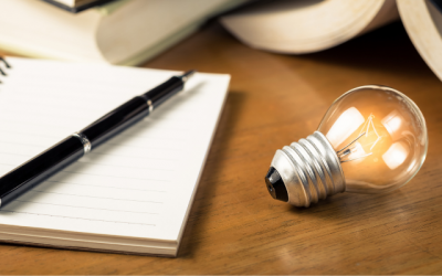 Création de contenu: Comment optimiser la relation avec mon client?