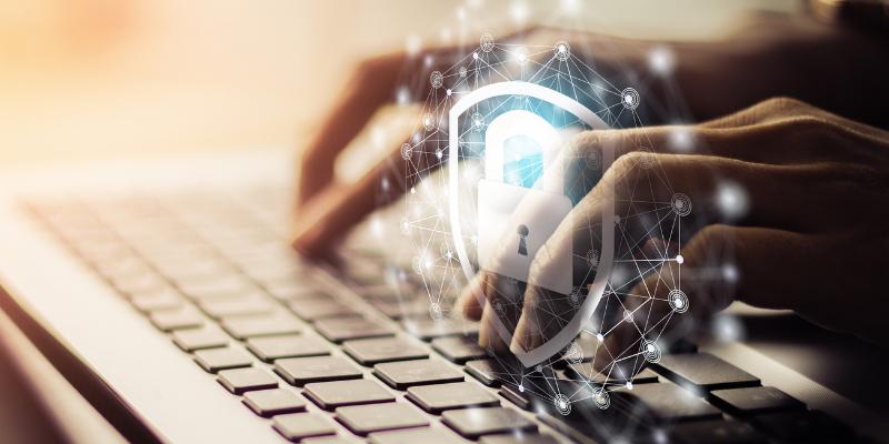 Quatre façons de se protéger des cybercriminels
