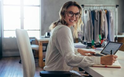 Comment démarrer un commerce électronique?