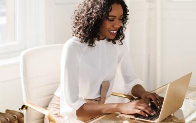 5 données dont vous devez tenir compte pour optimiser le taux de conversion de votre site internet