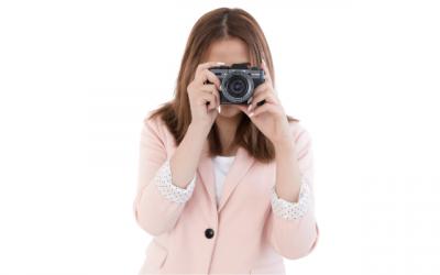 Comment choisir l'image idéale pour mon profil sur les réseaux sociaux ?