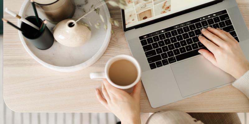 Marketing numérique :  Quel est votre client idéal sur les Réseaux Sociaux ?