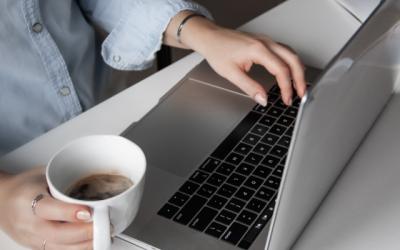Plus de trois adultes sur quatre achètent maintenant en ligne au Québec