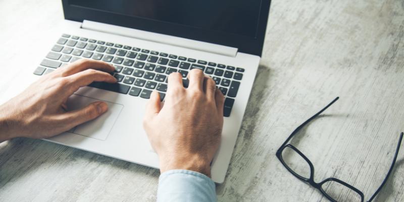 eBay reconnaît l'excellence du commerce électronique canadien avec le concours entrepreneur de l'année 2021